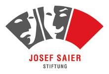 Josef-Saier-Stiftung - Ötigheim